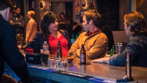 Cara Claire – Scheda film con trama, cast e riassunto