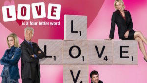 Divorzio d'amore