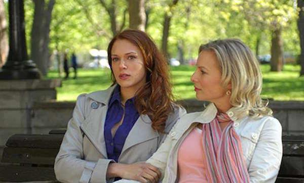 Omicidi di coppia (2011) – Trama e cast del film