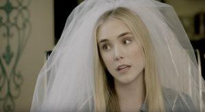 Come diventare una sposa perfetta
