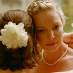 La trama del film Jenny's Wedding (2015)
