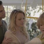 Scambio alla nascita film trama cast trailer