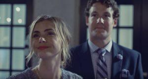 Segreti e bugie (2017) | Trailer e cast completo