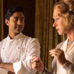 Amore, cucina e curry film trama cast trailer