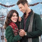 Christmas Inc. film trama cast