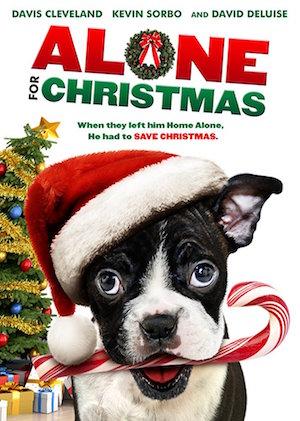 Mamma ho perso il cane Locandina del film