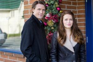 Seguendo una stella (2014) – The Christmas Secret