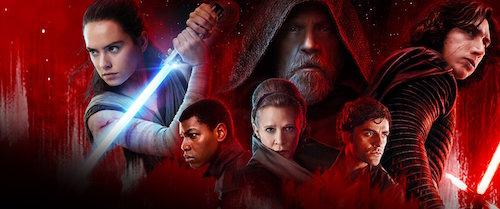 Box Office | Film con maggiori incassi week-end di venerdì 22 dicembre