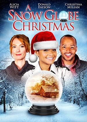 Un perfetto film di Natale
