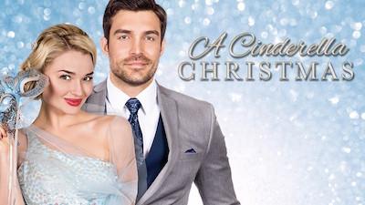 Un Natale da Cenerentola (2016) – A Cinderella Christmas