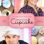 Trama e cast film Operazione Cupcake