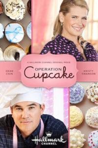 Operazione Cupcake (2012)