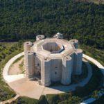 Castel del Monte Meraviglie