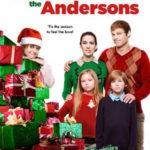Film trama Natale a casa Anderson (2016)