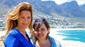 Rosa la wedding planner: Il matrimonio del mio migliore amico