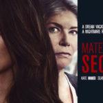 Kate Mansi e Kelly McGillis nel film Madre di ogni segreto