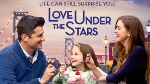 Amore sotto le stelle