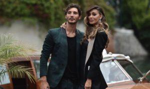 Festival di Castrocaro 2019 | Belen e Stefano De Martino conducono su Rai 2