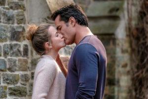 Fragranza d'amore – Film