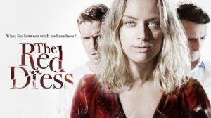 Il vestito rosso – Film