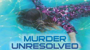 In diretta con l'assassino – Film 2016