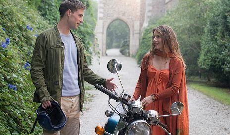 Rosamunde Pilcher – Un'estate d'amore Film
