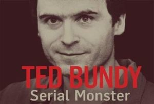 Ted Bundy – Nella mente di un serial killer Film