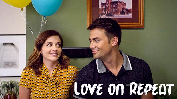 Amore ogni giorno (2019) – Scheda film