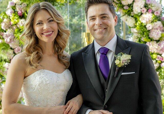 La sposa perfetta