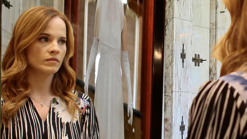 La vendetta della sposa (2019) – Scheda del film