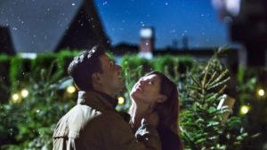 Il Natale di Beth (2015) – 'Tis the Season for Love