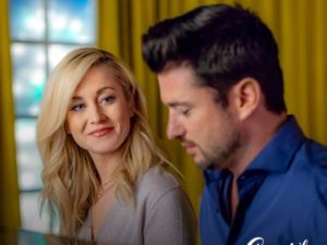 Natale a Graceland (2018) – Christmas at Graceland