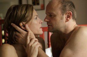 Un amore di scrittore (2009) – 40+ sucht neue liebe