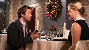 Appena in tempo per Natale (2015) – Just in Time for Christmas