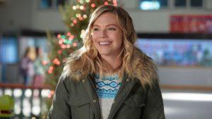 Il Natale di Grace (2018) – A Veteran's Christmas
