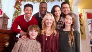Il Natale più bello di sempre (2014) – One Christmas Eve