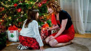 Il segreto di Babbo Natale (2014) – Christmas at Catwright's