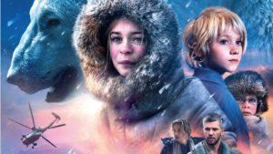 Operation Arctic (2014)
