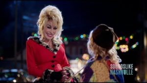 Un Natale di mille colori (2016) – Dolly Parton's Christmas of Many Colors: Circle of Love