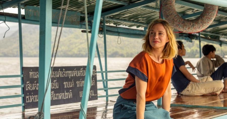 Il fiume della vita – Kwai (2018) – Kwai: Familienbande