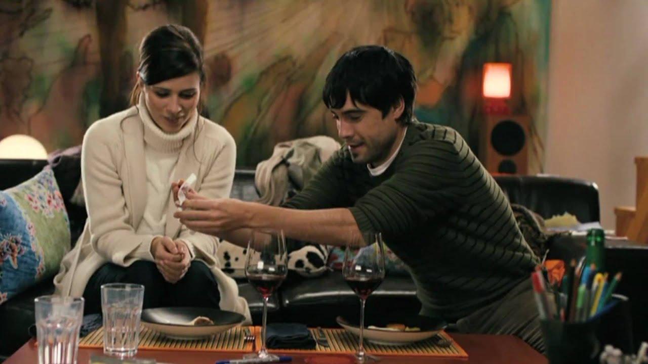 Il gusto dell'amore (2010) – Bon Apetit