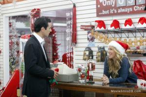 Il negozio del Natale (2013) – Hats Off Christmas