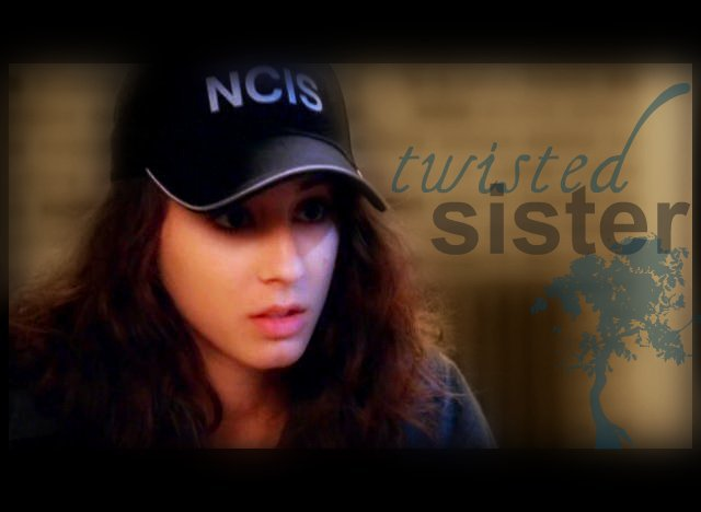 NCIS Unità anticrime – Una terribile sorella (2006) – Twisted Sister