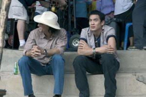 Bangkok Dangerous – Il codice dell'assassino (2008)