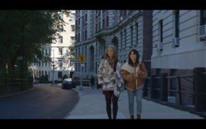Il narcisista (2017) – The Narcissist