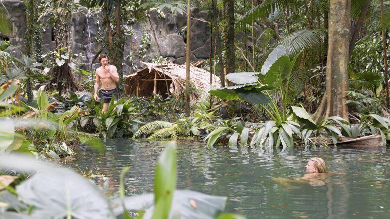 Il fiume della vita – Rio delle Amazzoni (2013)