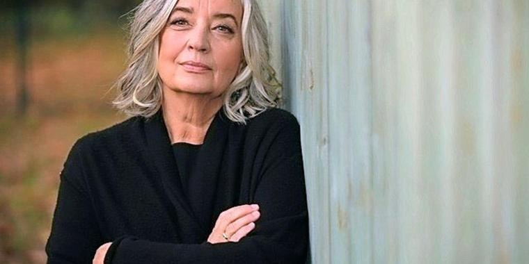 Inga Lindstrom | I film della lunga serie televisiva