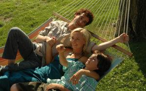 Sconosciuto nell'intimo (2006) – Intimate Stranger