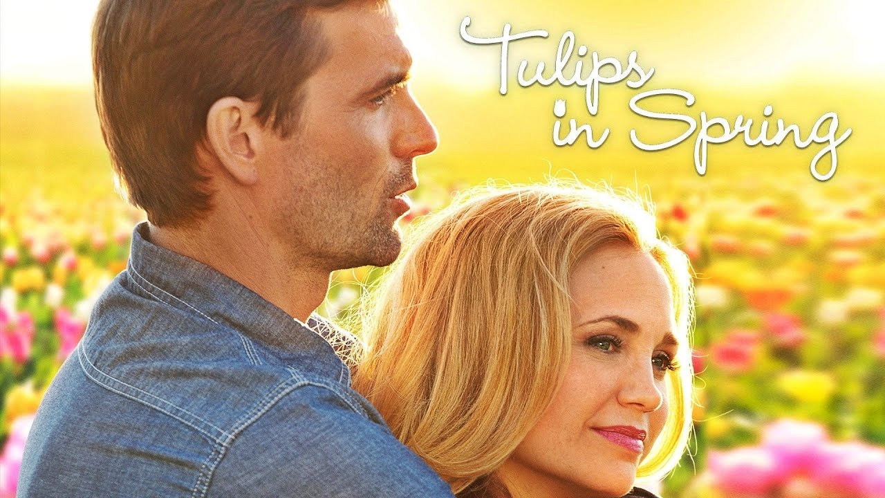 I tulipani dell'amore (2016) – Tulips in Spring