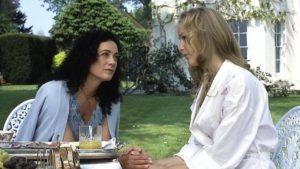Rosamunde Pilcher – L'amore ritrovato